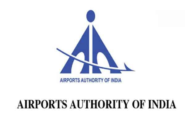 Emirates to operate global flights from Vijayawada