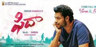 Fidaa to surpass both Nenu Local and Shatamanm Bhavati