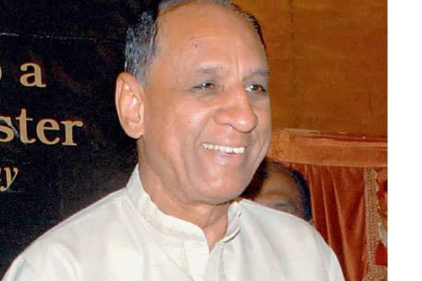 Governor-Narasimhan