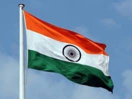 India celebrates 71st Independence Day