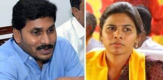 Jagan & Akhila invoke father's legacy, while CM accuses Late YSR