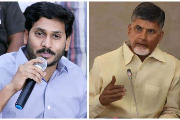 ysrcp-tdp-data-scam