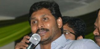 Jagan to join BJP: Republic TV claims access to exclusive info