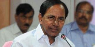 Telangana proud to host Global Entrepreneurship Summit: CM