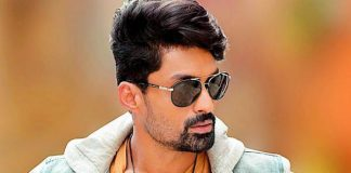 Kalyan Ram's next to be produced on a grand scale