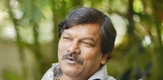 Krishna Vamsi had considered Sanjay Dutt for 'Nakshatram'