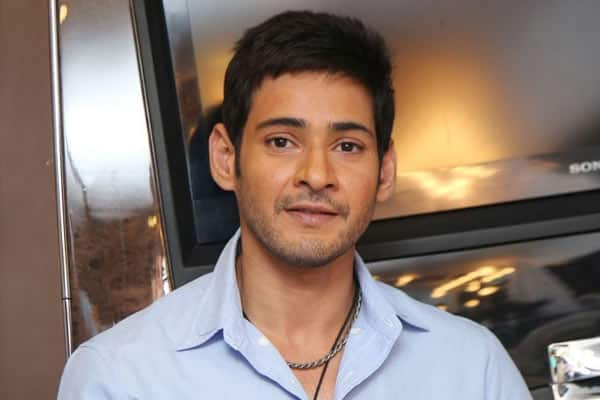 Mahesh's next denied permissions in Lucknow