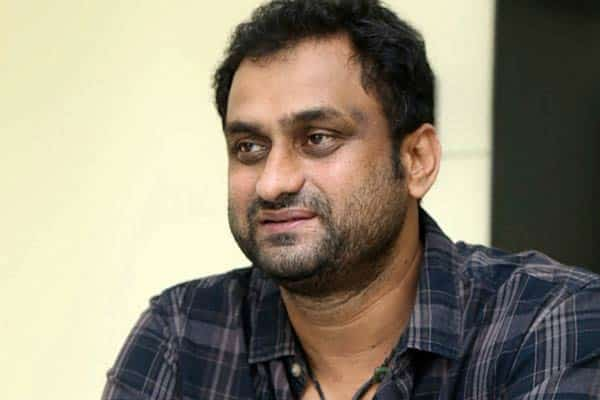 Taapsee very sensible, passionate actor: Mahi Raghav