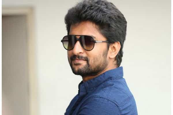 Nani's MCA locks release date