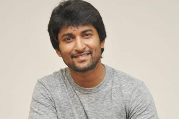 Nani to play army officer in next film