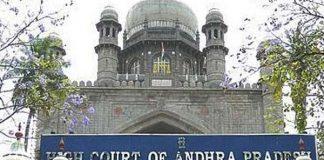 New twist in Sadavarti Sataram land dispute, Court orders fresh auction