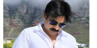 Pawan keeps his fans in Waiting Mode