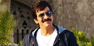 Ravi Teja's next is a Tamil Remake