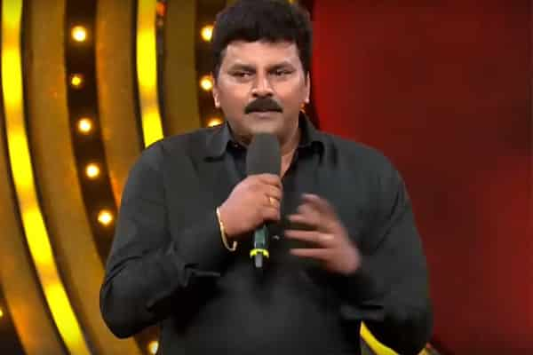 Bigg Boss Telugu makers need self-introspection after Sameer's elimination