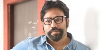 Sandeep-Vanga