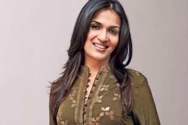 Would love to direct 'VIP 3', says Soundarya Rajinikanth