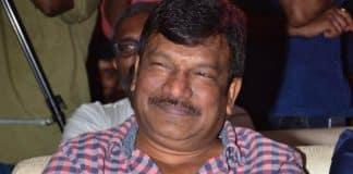 Status of 'Rythu' still remains uncertain: Krishna Vamsi