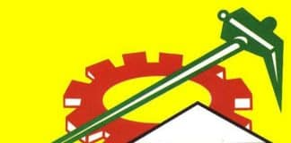 TDP's attempt to go after Jagan's assets outfoxed
