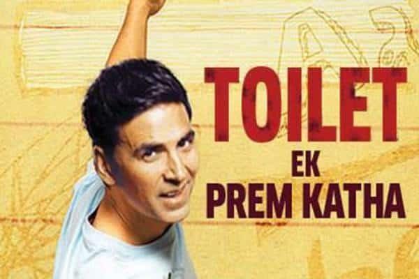 hindi toilet