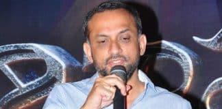 'Baahubali' steered its way through many problems: Producer Shobu