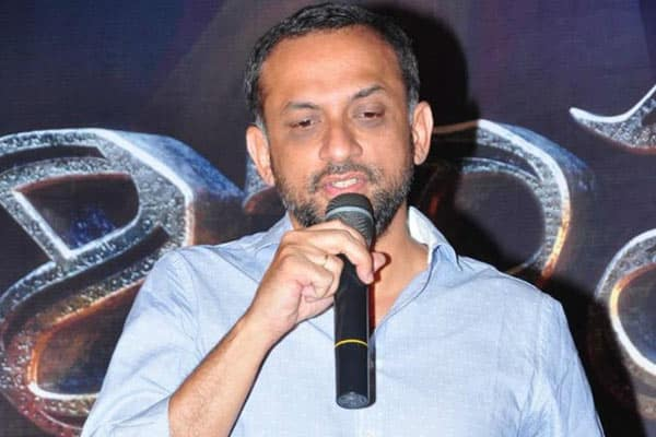 'Baahubali' steered its way through many problems: Producer Shobu