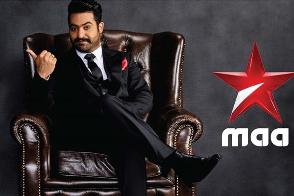 50days of Bigg Boss Telugu: The best, shocking, bad and good incidents from the house