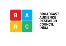 BARC Ratings : TV9 remains the market leader