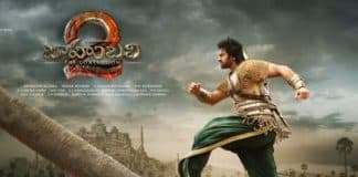 Baahubali to Re-release