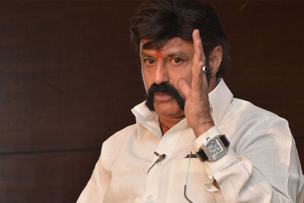 TFI stop Endorsing Slapping, for it is Not just Touching