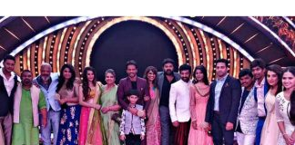 Bigg boss team, what next??