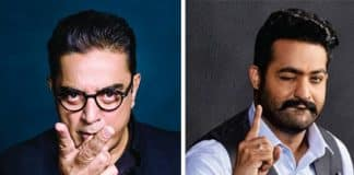 Bigg Boss Tamil vs Telugu - Interesting similarities and differences