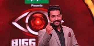 Bigg Boss Telugu winner