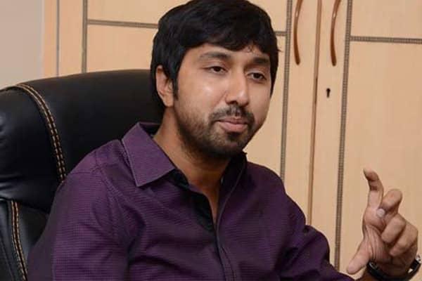 Will leave a mark with 'Jai Lava Kusa': Bobby