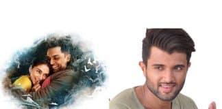 Cheliya versus Arjun Reddy