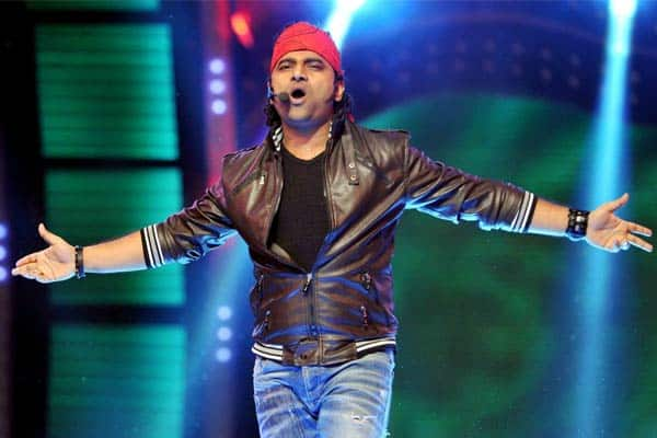 DSP to burn the dance floor on grand finale of Bigg Boss Telugu