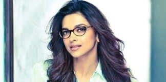Deepika Padukone invites 'xXx...' co-star to India