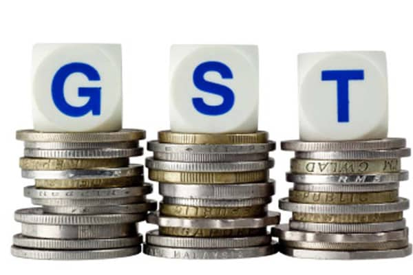Exporters' woes under GST: Working capital stuck as refunds not available