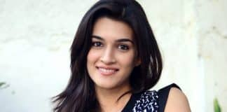 I have not faced the casting couch: 1-Nenokkadine Heroine Kriti Sanon