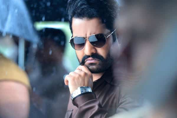 Jai Lava Kusa 1st week Worldwide Collections – 2nd biggest for NTR