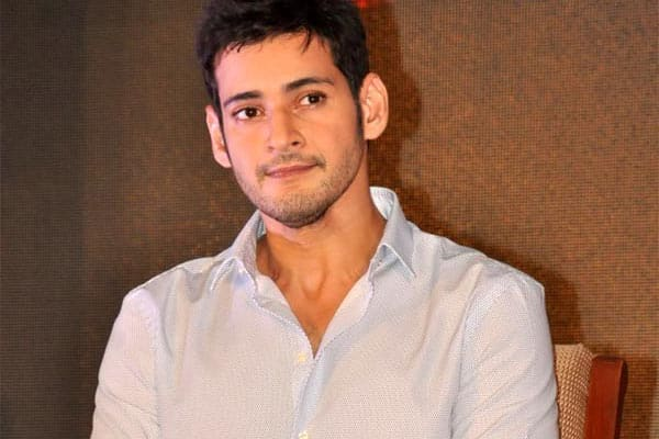 FANS GOT DISAPOINTED WITH MAHESH DECESSION!
