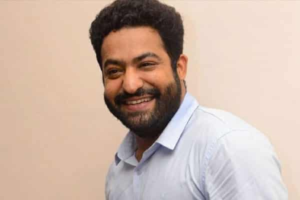 NTR to take a much needed break