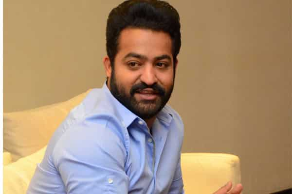 Names revealed: NTR took opinion of these 2 directors