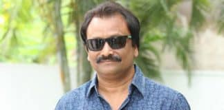 National Award Winning Filmmaker to Direct Telugu Remake of Queen