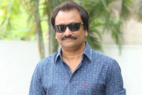National Award Winning Filmmaker to Direct Telugu Remake of Queen