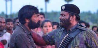 Manoj's 'Okkadu Migiladu' release pushed to October
