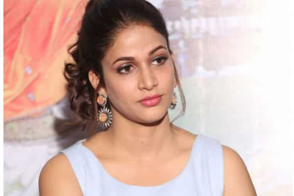 Why did Lavanya lose two films in a short span??