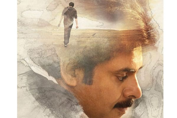 #PSPK25: Pawan Kalyan & team to travel to Bangkok