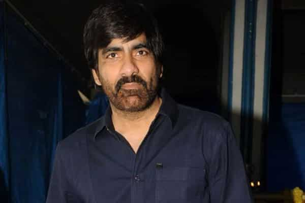 Ravi Teja joins Summer Race