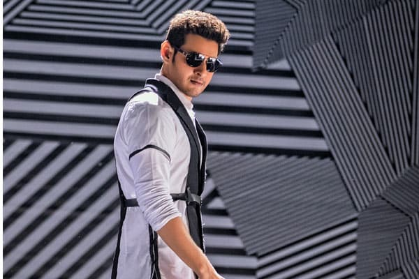 After solid premiers, SPYder had a moderate first day in US