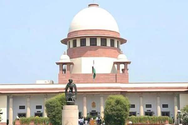 Sadavarti Satram Land Auction: Tamil Nadu Govt files petition in Supreme Court